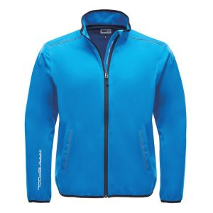 Marinepool Moro softshell 1003044