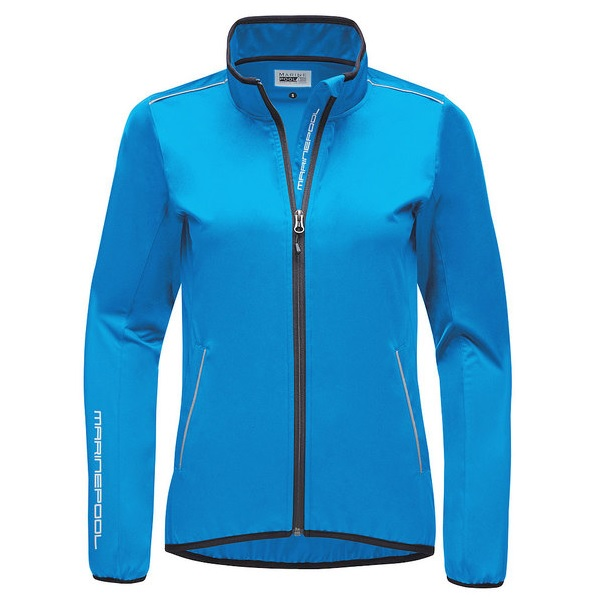 Marinepool Moro softshell women