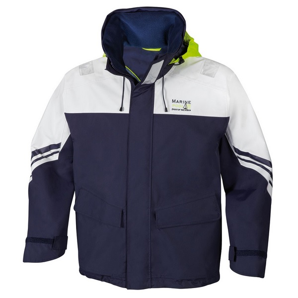 Marinepool Narval Jacket Kids