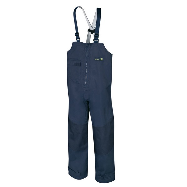Marinepool Narval Trousers Kids