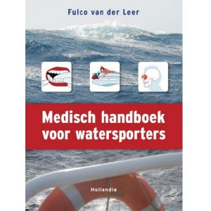 medisch-handboek-voor-watersporters