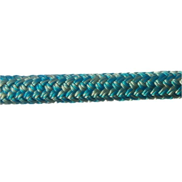 gleistein-megatwin-07-blauwgrijs
