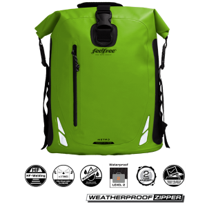 Feelfree Waterproof Metro 25L