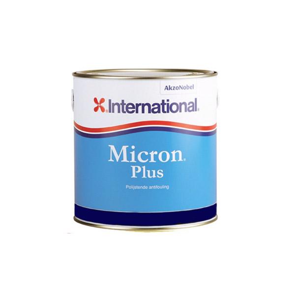 Micron Plus 2,5ltr Navy