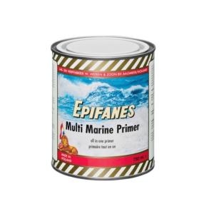 Epifanes Multi Marine Primer 750ml