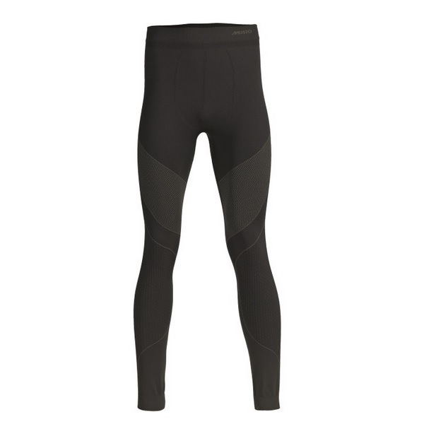 musto-active-baselayer-trousers