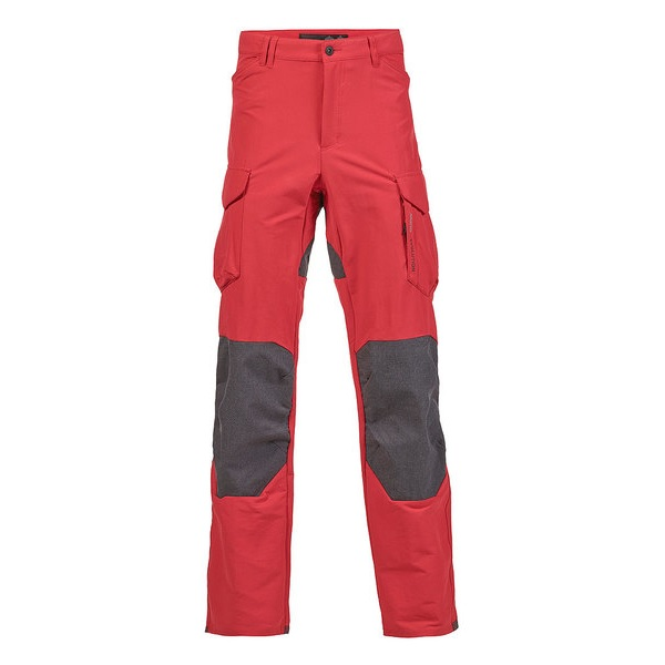 Musto Evo Performance Trouser