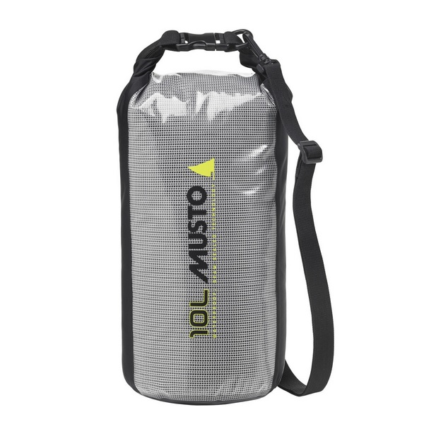 Musto essential dry tube 10L
