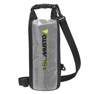 Musto essential dry tube 1,5L