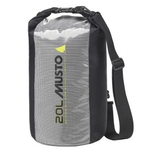 Musto essential dry tube 20L