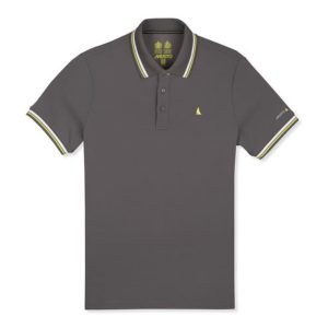 Musto evolution pro polo