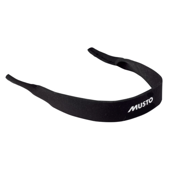Musto sunnies retainer