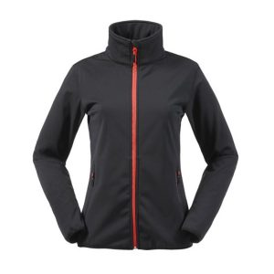 Musto snug softshell women SE3800
