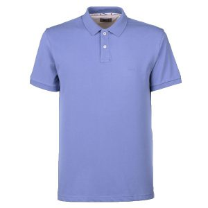 Slam New Caboose polo E72