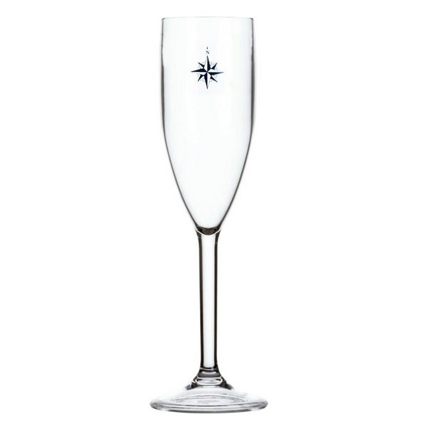 MB champagneglas Northwind 15103