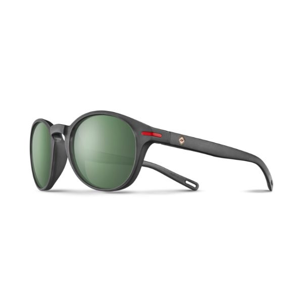 Julbo Noumea Polarized black
