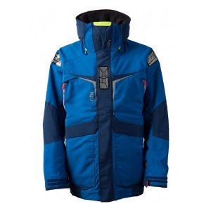 Gill OS2 jacket OS23J blauw