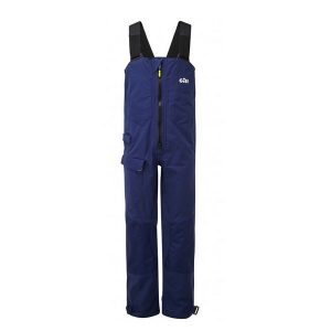 Gill OS24 trousers Blue