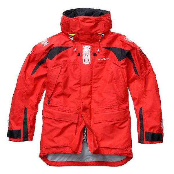 Henri Lloyd Gore-Tex Ocean Explorer Jacket