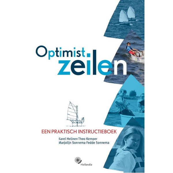 optimist-zeilen
