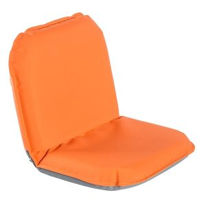 Comfort Seat classic small orange