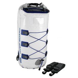 Overboard waterproof dry tube 20 liter