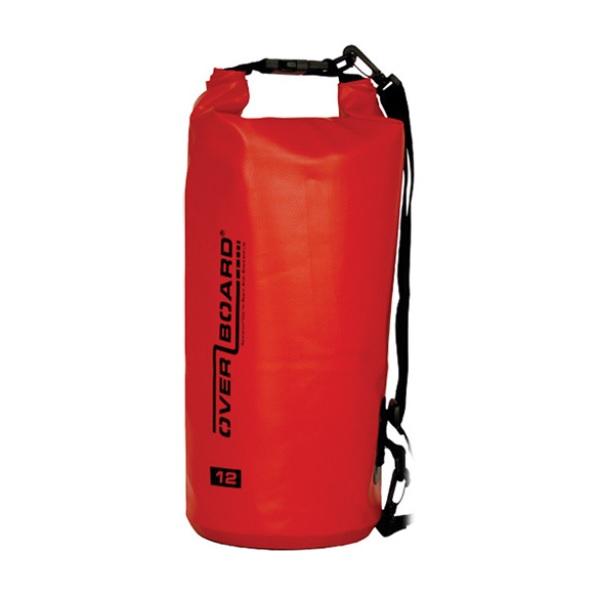 Overboard waterproof dry tube 12 liter