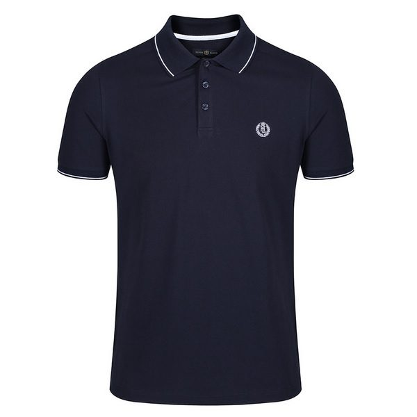 Henri Lloyd Polo Abington Navy