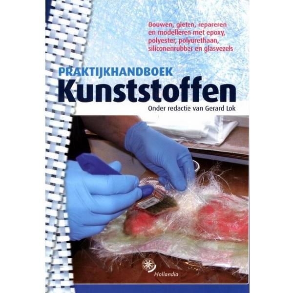 praktijkhandboek-kunststoffen