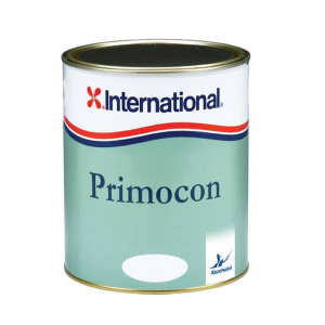International Primocon 750ml