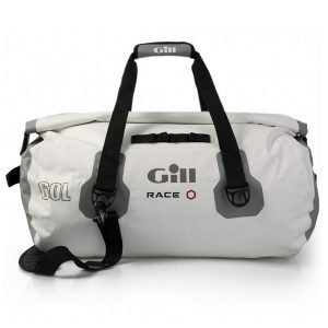 Gill Race Team Bag 60L RS14 wit
