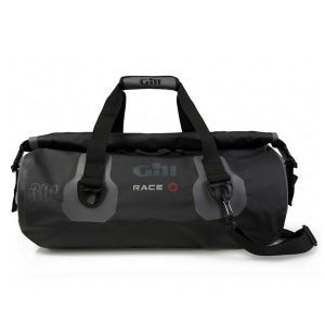Gill Race Team Bag 30L RS19