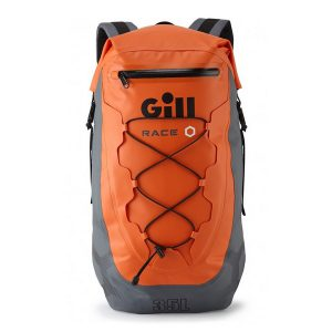 Gill Race Team Backpack 35L RS20
