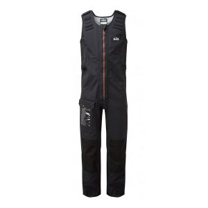 Gill RS25 Race Fusion trousers