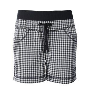 Roosenstein Wolke Eva short check
