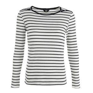 T-shirts en blouses