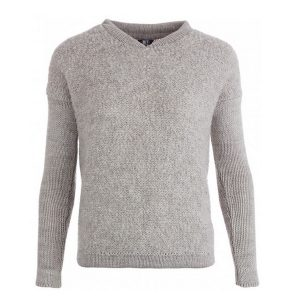 roosenstein-wolke-dove-sweater