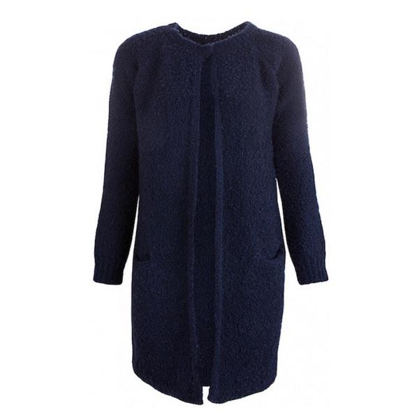 Roosenstein Wolke Lois vest inkt