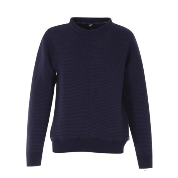 roosenstein-wolke-may-sweater