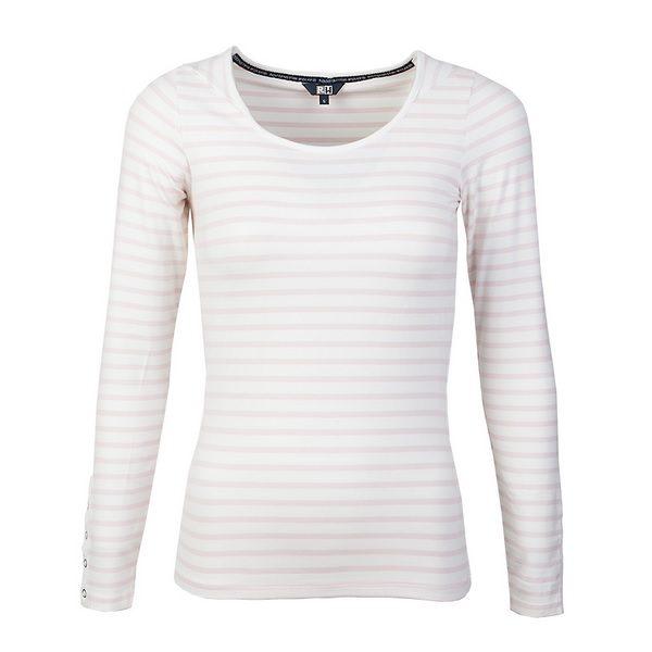 Roosenstein Wolke Britney t-shirt