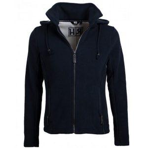 Roosenstein Wolke Esprit fleece vest