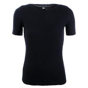 Roosenstein Wolke Ank t-shirt navy