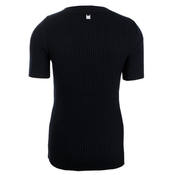 Roosenstein Wolke Ank t-shirt