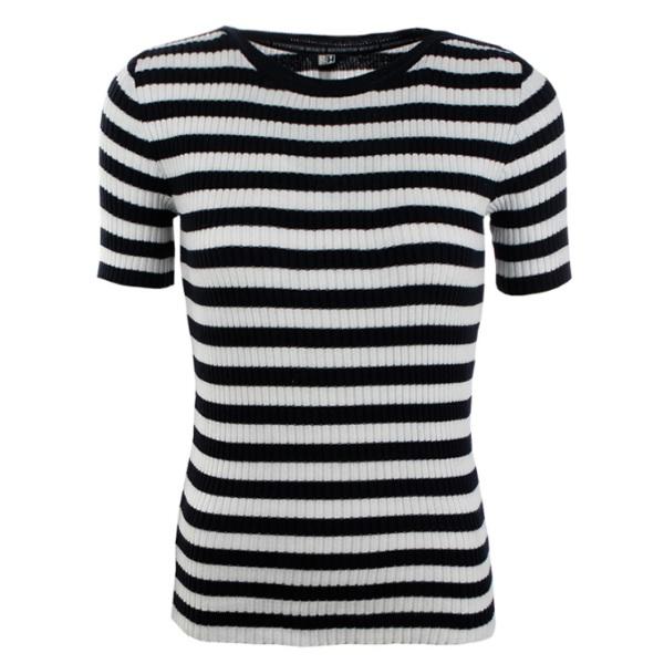 Roosenstein Wolke ank t-shirt streep