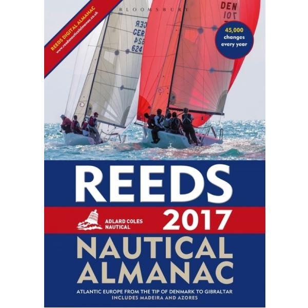 reeds-2017-2