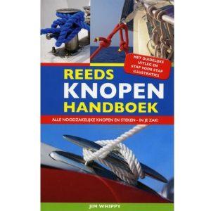 Reeds knopen handboek