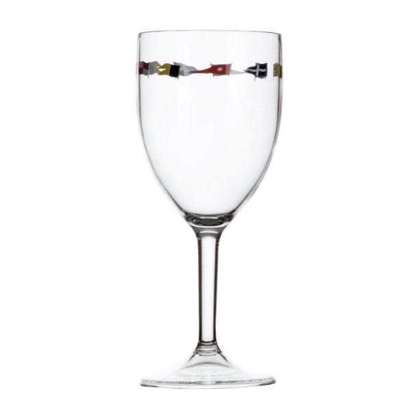 MB wijnglas Regata 12104