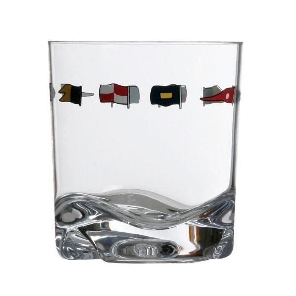 MB wijnglas Regata 12108