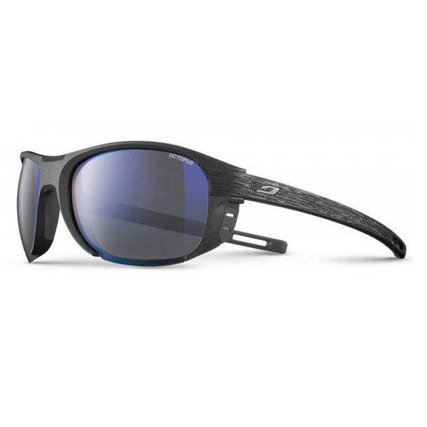 Julbo Regatta Octopus black/gray
