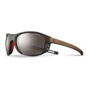 Julbo Regatta Polarized gray/brown